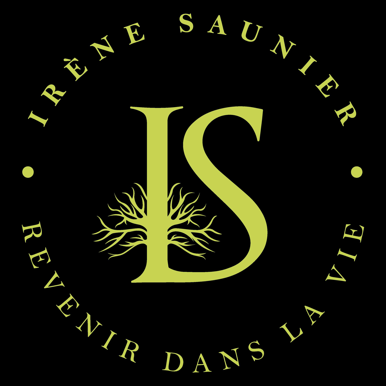 Irène Saunier